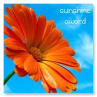 sunshineaward13