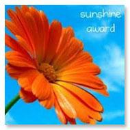 sunshineaward13