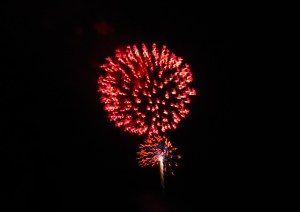 klr + fireworks 047