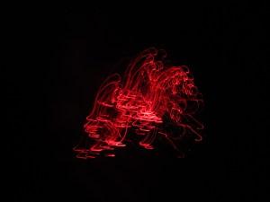 klr + fireworks 060
