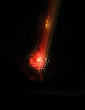 klr + fireworks 062
