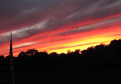 sunsets 002 (2)