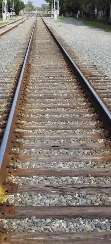 013 (2) train tracks