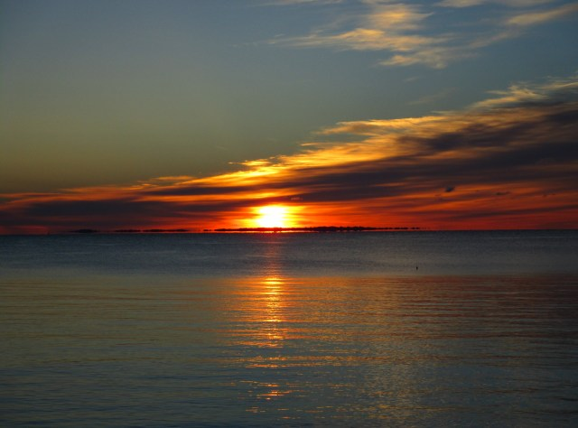 SunriseOct2014001